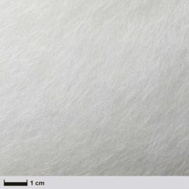 Glasvlies 60gr/m2 per 1 M2