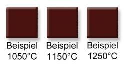 Kleurstabiel pigment bruin, 325