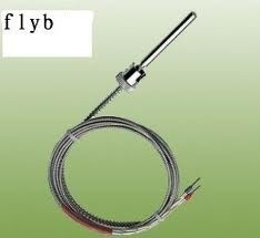 Extra thermo element voor BICK  Pyrometer