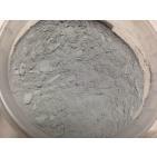 Aluminium poeder 100 gram