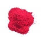 Kleurstof Rood 100 gram