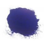 Kleurstof Blauw Milori 100 gr