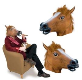 Masker Paardenhoofd