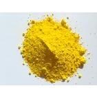 Kleurstof Chroom citroengeel 100gr