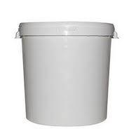 Kneedepoxy  verpakking van ca 1Kg is ca 2 liter