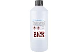 Isopropanol 1 liter verpakking