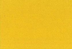 Acrylverf geel, lichtecht en watervast 100ml verpakking
