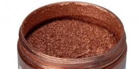 Kopergoud poeder 250 gram