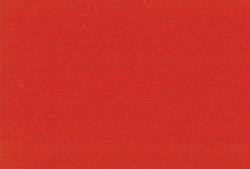Kleurstof voor acrylharsen per fles van 100 gram