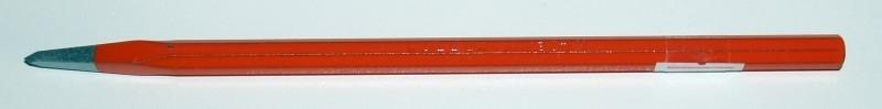 Muller beitel spits 200x8mm