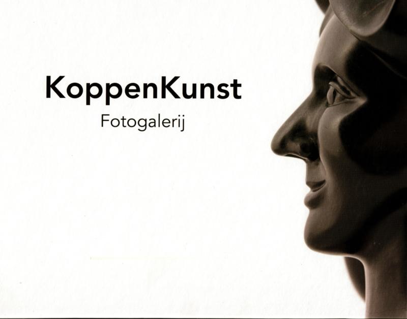 Koppenkunst fotogalerij