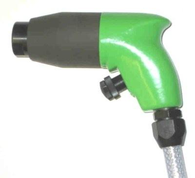 * Pneumatische hamer Bavaria GS45F