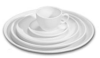 Gietvorm voor cappucino kopje  12.5x9,5 cm