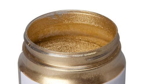 Rijkgoud poeder 250 gram