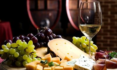 kesenzo wijn en kaas.png