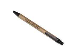 Pen voor de leukste juf