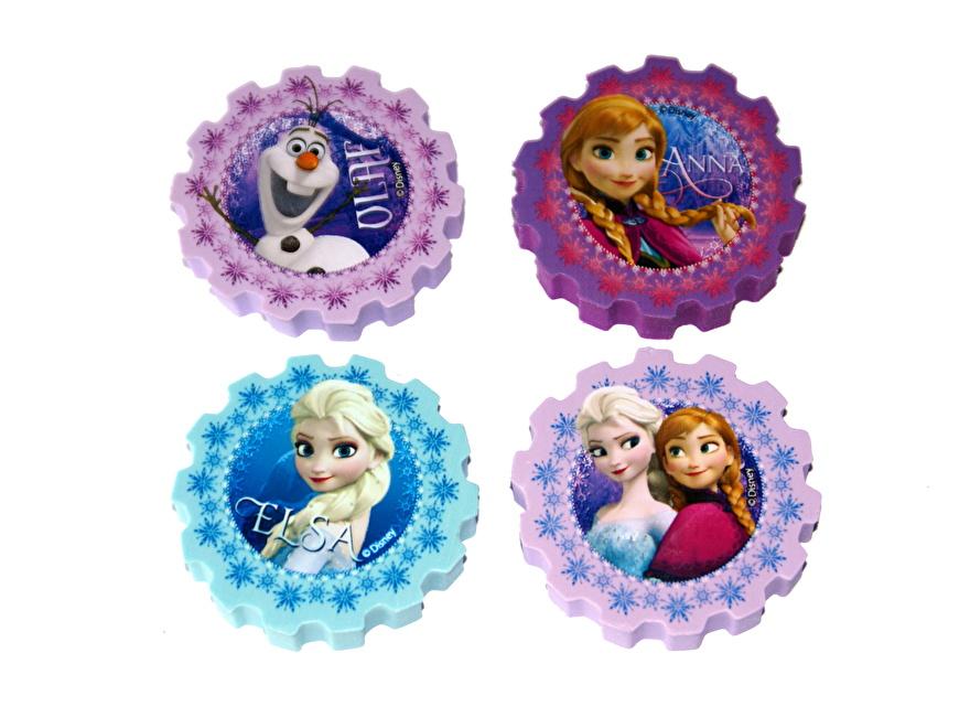 Frozen gummen 4x.jpg