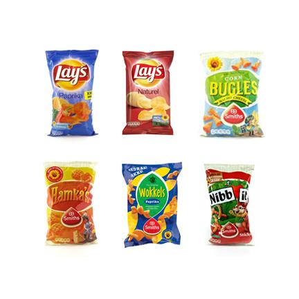 chips funmix 3.jpg