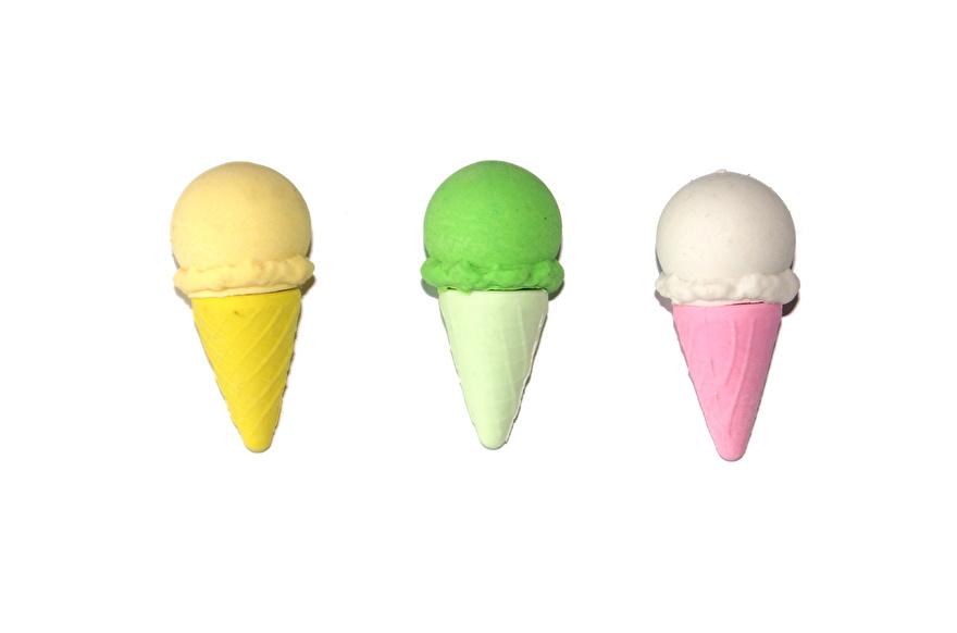 ijsjes gum 3x.jpg