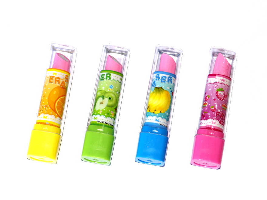 lipstickgum fruit.jpg
