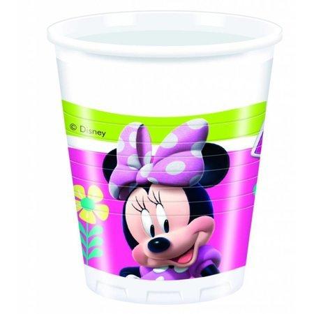 minnie-mouse-bekers-happy.jpg
