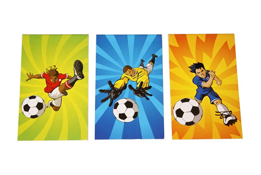 notitieboekjes voetbal.jpg