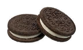 oreo koekjes2.jpg