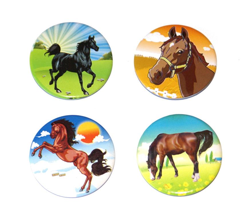 paardenbutton.jpg