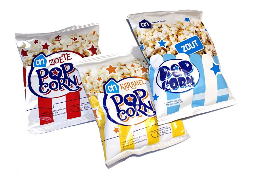 popcorn 3 smaken.jpg