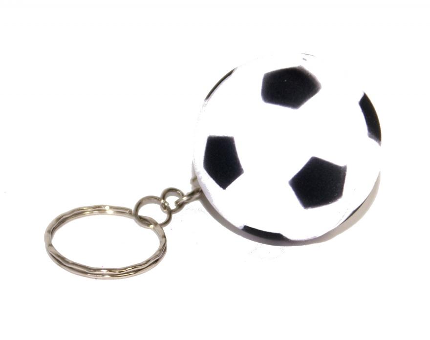 sleutelhanger voetbal new.jpg