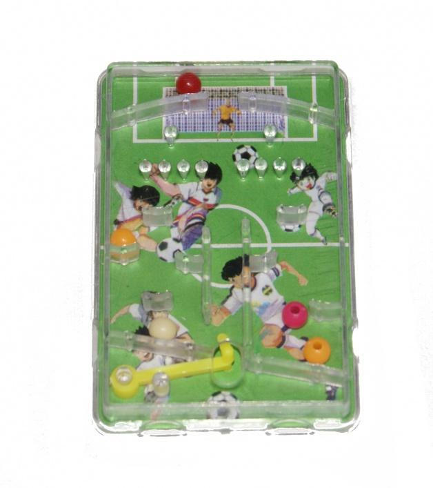 voetbal flipperspel.jpg