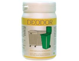 Biomix deodor