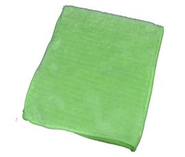 Nano doek groen