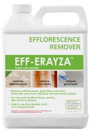 Eff- Erayza