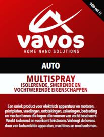 auto multispray