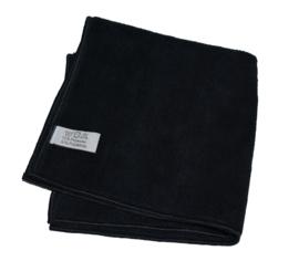 Special soft doek