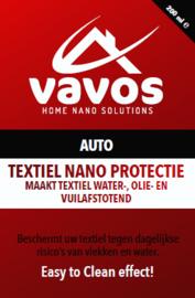 auto textiel protectie