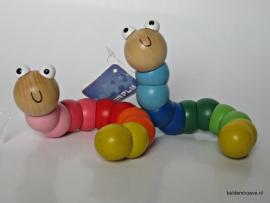 Constructieworm