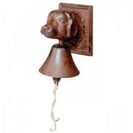 Deurbel - Hond
