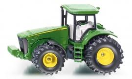 Siku 1976 - Tractor John Deere 8430 (schaal 1:50)