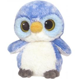 """Pluche Pinguin """"Kookee"""""""