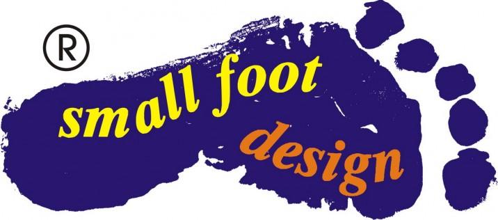 small-foot-logo.jpg
