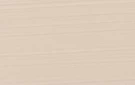Sahara Dust - Pure & Orginal Licetto
