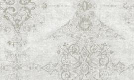 88024 Arco - Arte wallpaper