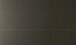 20582 Squares - Arte wallpaper