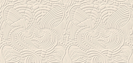 Dodo Pavone MO2091 - Moooi by Arte Wallpaper