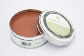Colourwax Terra -  Amazona 250 ml
