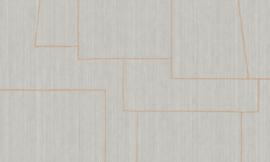 34601 Nerve - Arte Wallpaper