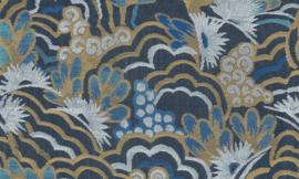 Curiosa - Delight 13540 - Arte Wallpaper