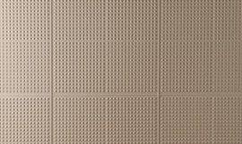 20581 Squares - Arte wallpaper